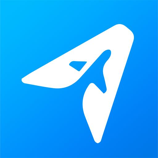 实时航班APP 1.0.0 安卓版