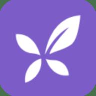 丁香园医学论坛APP 8.47.0 安卓版