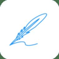 i简记记账app 4.1.0 安卓版