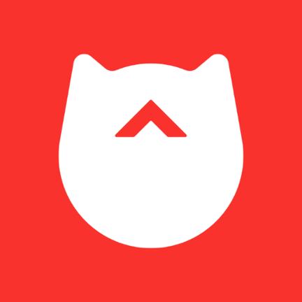 编程猫最新版本安卓版