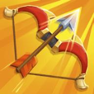 魔法弓箭手安卓版