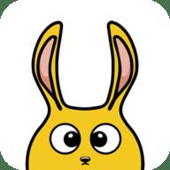 兔盯儿APP安卓版