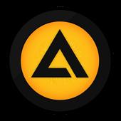 AIMP最新安卓中文版