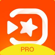 小影PRO无水印破解版 8.10.0 最新版
