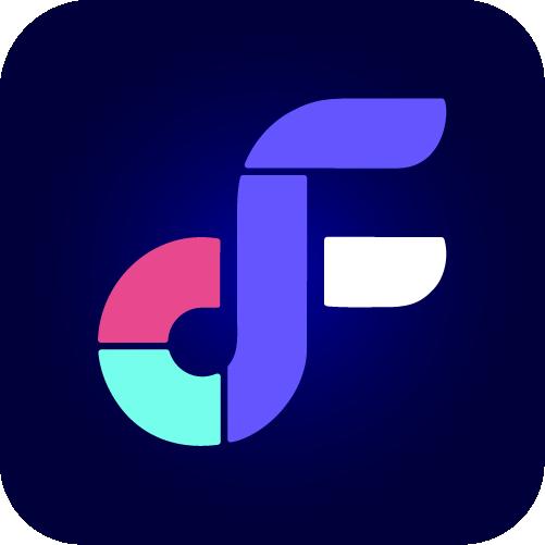飞翔音乐 1.0 安卓版