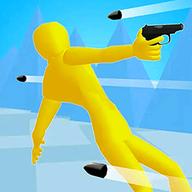 子弹先锋节奏狙击战场安卓版