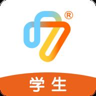 一起中学学生端下载APP 6.0.1.1007 安卓版