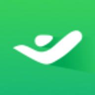 AWay学习app 1.4.3 安卓版