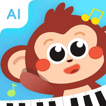 FingerKidsAPP下载 1.0.4 安卓版