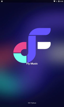 Fly Music 1.0 安卓版