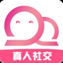 附近聊爱app下载 4.3.0 安卓版