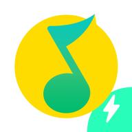 QQ音乐简洁版官方下载 1.2.1 安卓版