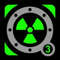 核潜艇模拟器中文版安卓版