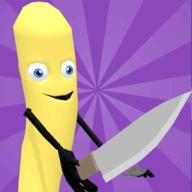 黄色香肠大战安卓版