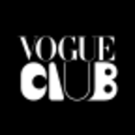 VOGUEclub app 5.3.5 安卓版