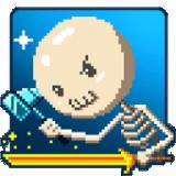进化骨架游戏下载安卓版