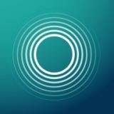 涟漪睡眠app