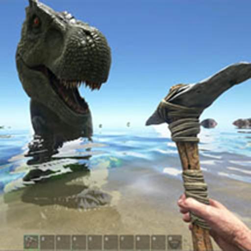 3D野外生存安卓版