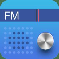 快听电台收音机FM最新版