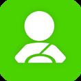Qorjin驾考手机版 1.1.43 安卓版