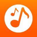 如意音乐 1.0.5 安卓版