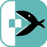 鲨鱼小说app