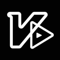 V影官方下载最新版本