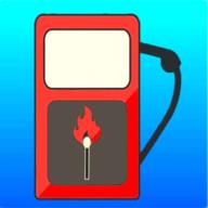 加油站工人游戏安卓版