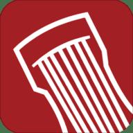 国琴网古琴学习app安卓版