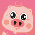 小猪语音 1.0.0 安卓版