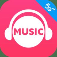咪咕音乐APP 6.10.5 安卓版