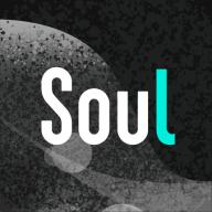 Soul国际版安卓版
