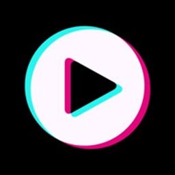抖咪视频安卓版