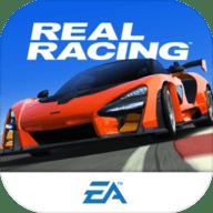 真实赛车3官方正版 9.3.0 安卓版