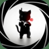 猫特工游戏安卓版