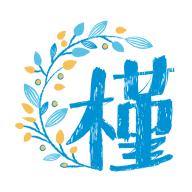 木槿校园安卓版