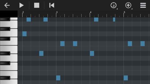 库乐队安卓版 7.2.6
