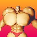 肌肉男挑战赛游戏安卓版