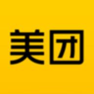 美团APP 11.11.403 安卓版