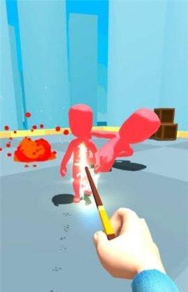 法术大师3D游戏安卓版