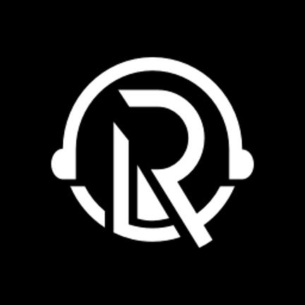 Raveland APP 1.0.1 安卓版