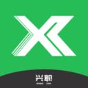 兴职网APP官方版 1.0.3 安卓版