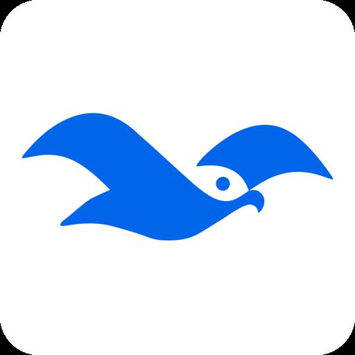 海鸥社交APP安卓版