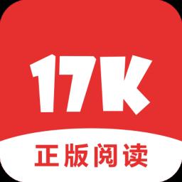 17k小说阅读器APP最新版 7.4.0 安卓版