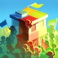 糖豆人城市大作战游戏安卓版