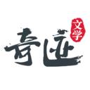 奇迹文学app下载 2.4.28.06 安卓版