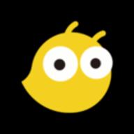 考虫APP安卓版