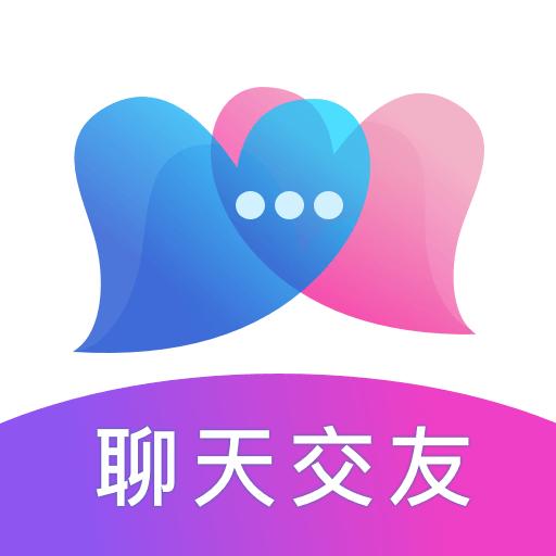 甜密聊天app 安卓版