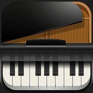 酷玩乐队最新版 2.7 安卓版