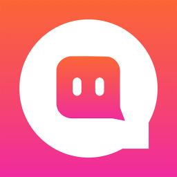 寂聊同城聊天交友app 1.3.4 安卓版